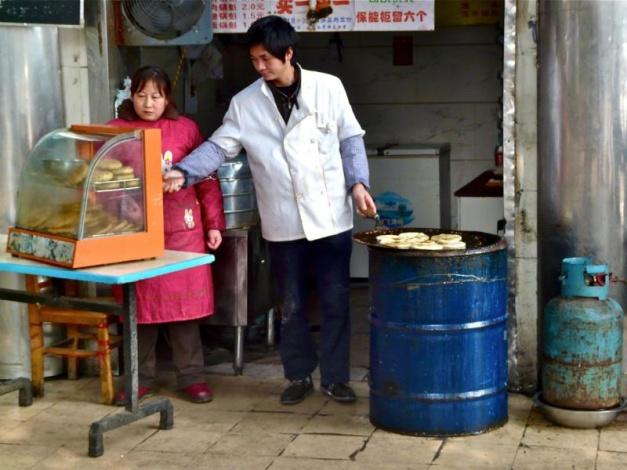 essen in china imbi chengdu