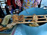 essen in china flukrebse guilin