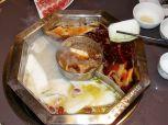 essen in china hunan hot pot