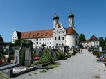 kloster_benediktbeuern