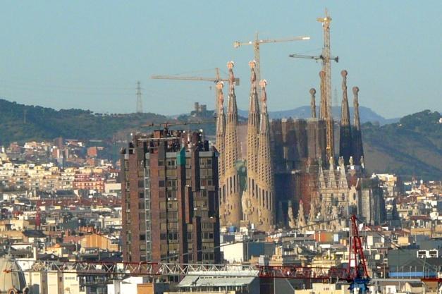 barcelona-sagrada-familia2