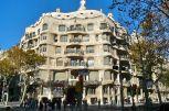 barcelona_casa-mila